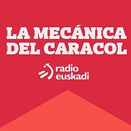 MecanicaCaracol.jpg