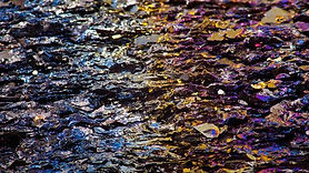 20200227190855_minerales_foto610x342.jpg