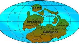 20181226200649_devonico-geologia-tierra_