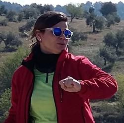 Concepción Fernández Leyva