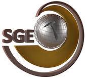 logo_sge_fondoblanco editado editado.jpg