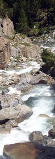 11 río Ésera.jpg