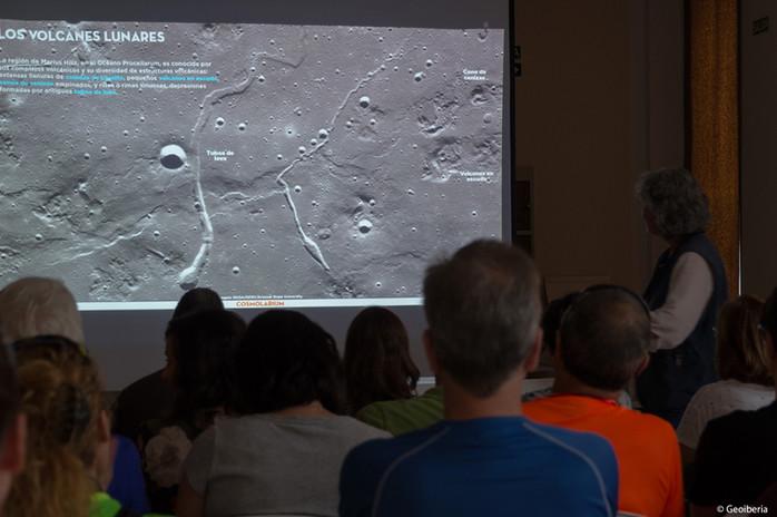 divulgacin-charlas-de-astronoma-y-cienci