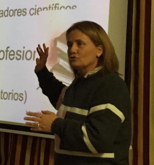 Concha Jiménez de Cisneros