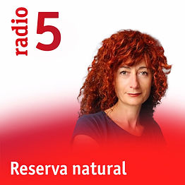 ReservaNatural.jpg