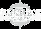 sugarbox-logo.png