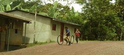 NICARAGUA 017
