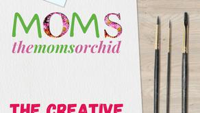 The Creative Moms