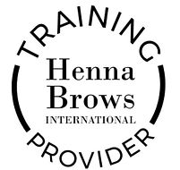 Henna Brows Trainer logo.jpg