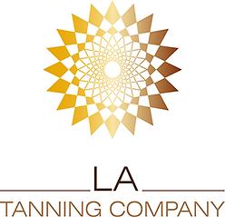 LA Tan logo.png