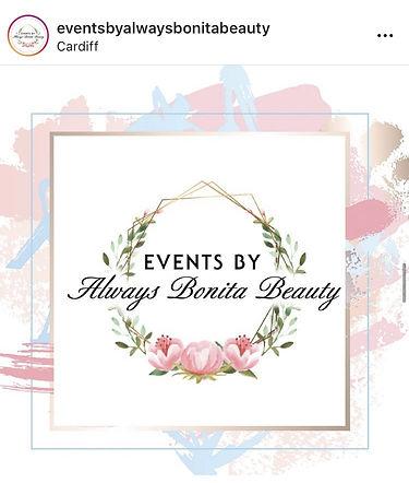 events cardiff 1.jpg