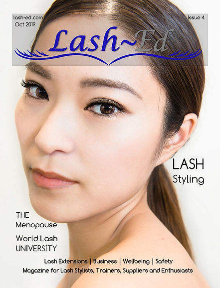 Lash-ed issue 1.jpg
