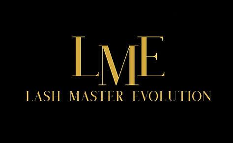 Lash Master evolution 2020.jpg