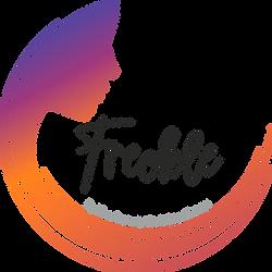 Freckles.png