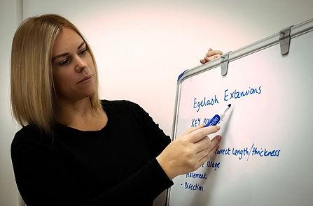 Tania teaching pic.jpg