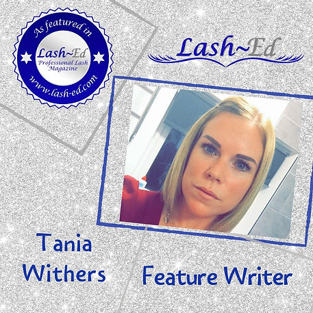 Feature Writer.jpg