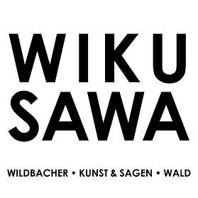 WIKUSAWA_Logo.jpg