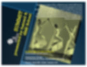 fusion2 Summit Post Card_002.jpg