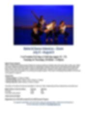 Summer Camp Page 2.jpg