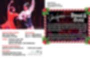 DF_Holiday_8.5x5.5_2019_BK (1).jpg