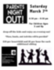 Parents Night Out Flyer.jpg