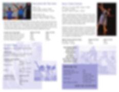 GBDC Summer Brochure Pg 2.jpg