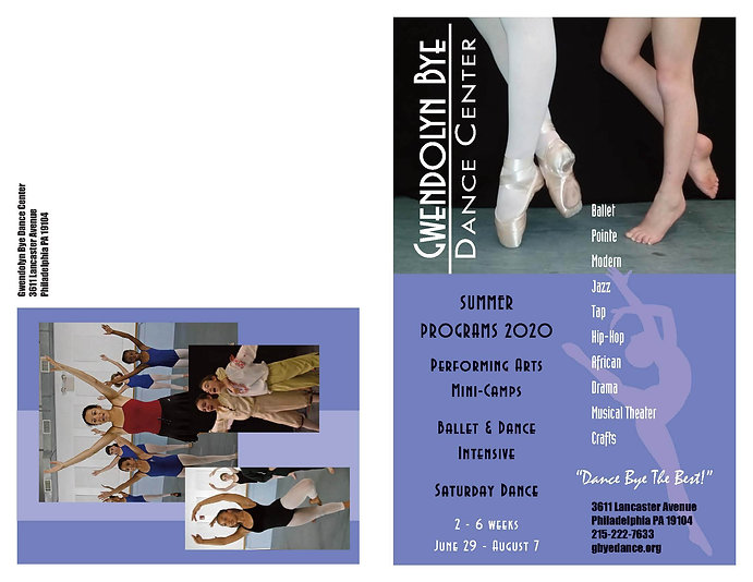 GBDC Summr Brochure Pg.jpg