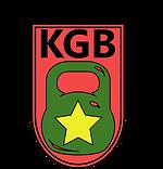 Logo Nova KGB PNG.png