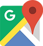 Google maps2.png