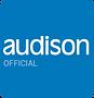 audison.png