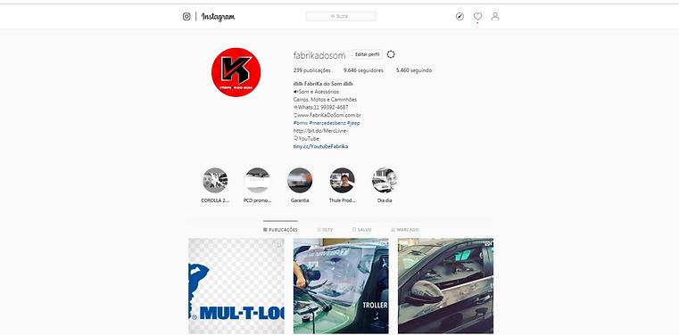 instagram foto.png