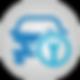 logo_serviço.png