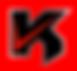 logo Fabrika.png