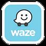waze_PNG39.png