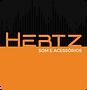 hertz logo.png