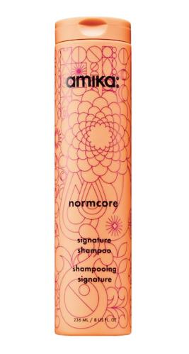 Normcore   Shampoo