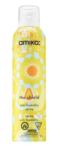 Shield | Anti-Humidity