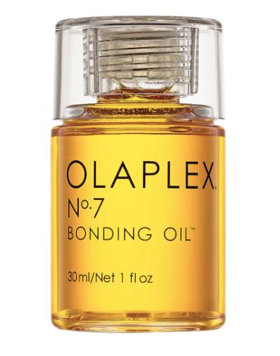 Olaplex No.7 | Bonding Oil