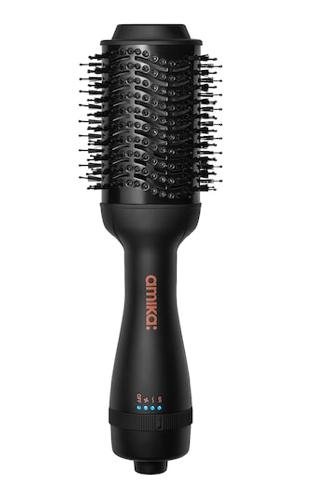 Hair Blow Drying Brush
