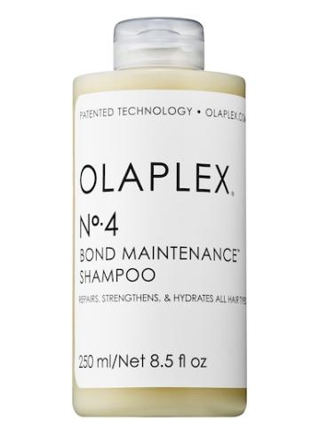 Olaplex No.4 | Shampoo