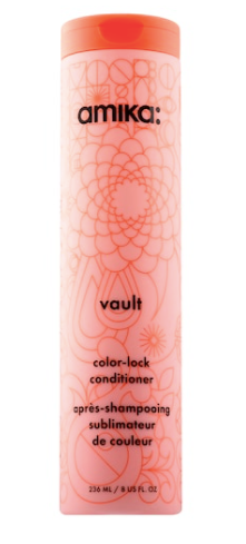 Vault   Color Conditioner