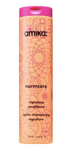 Normcore | Conditioner