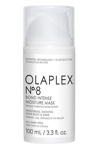 Olaplex No.8   Mask