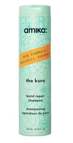 The Kure   Shampoo