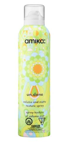 Un.done | Texture Spray