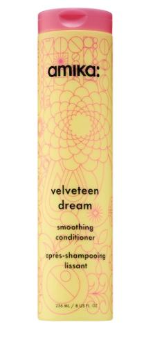 Velveteen | Smoothing Conditioner