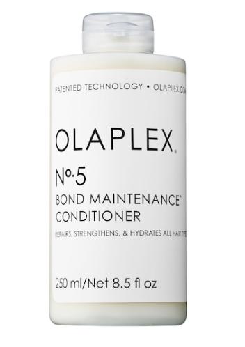 Olaplex No.5 | Conditioner