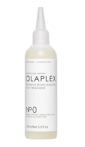 Olaplex No.0 | Treatment