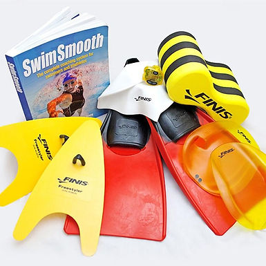 swimmer-pack_8f742980-67f4-43be-adb1-f8d