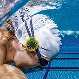tempo-trainer-swimmer-1024x413.jpg